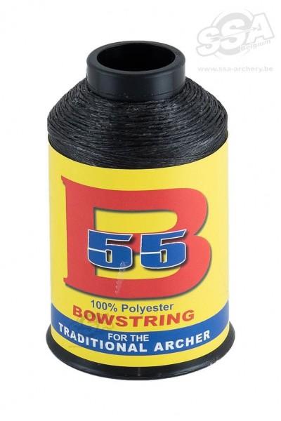 Sehnengarn-BCY-B55-Dacron-Bowstring-