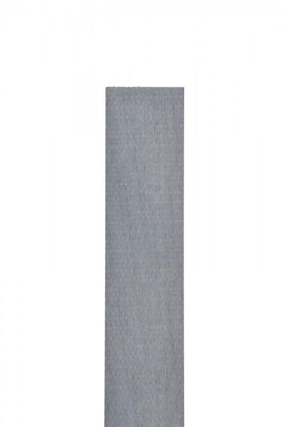 Bearpaw Stabil Core 1,85m