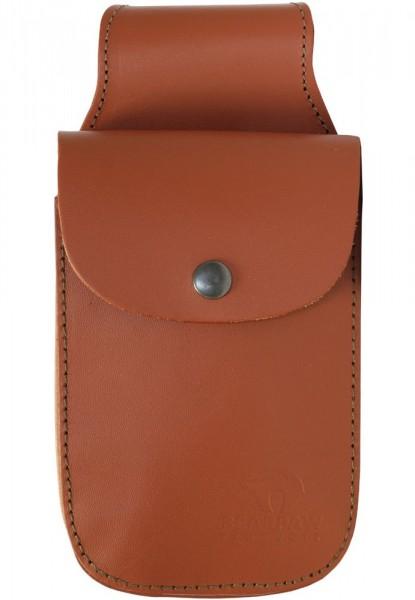 Taschenköcher Deluxe