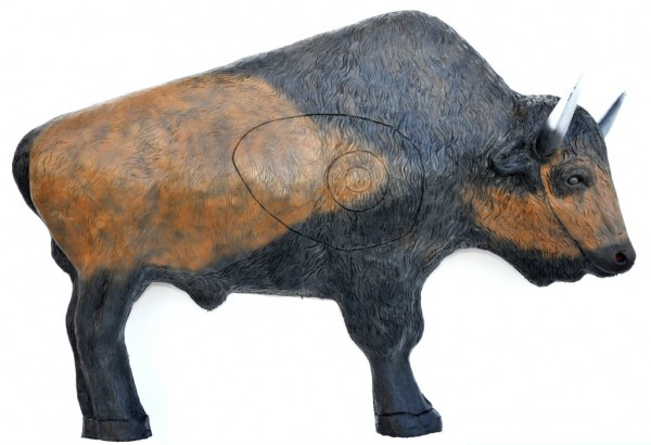 Leitold Bison