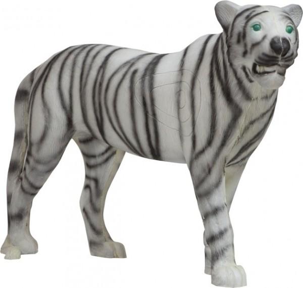 Leitold weißer Tiger