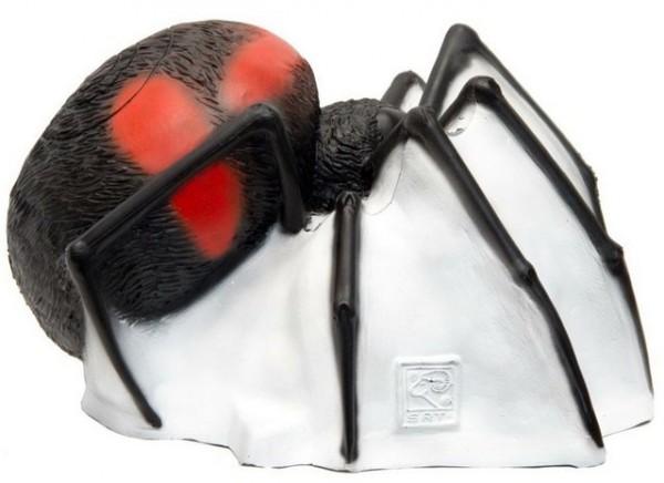 SRT Spinne Black Widow