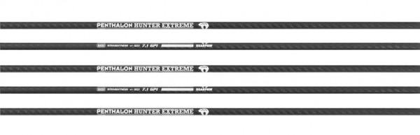 Penthalon Hunter Extreme