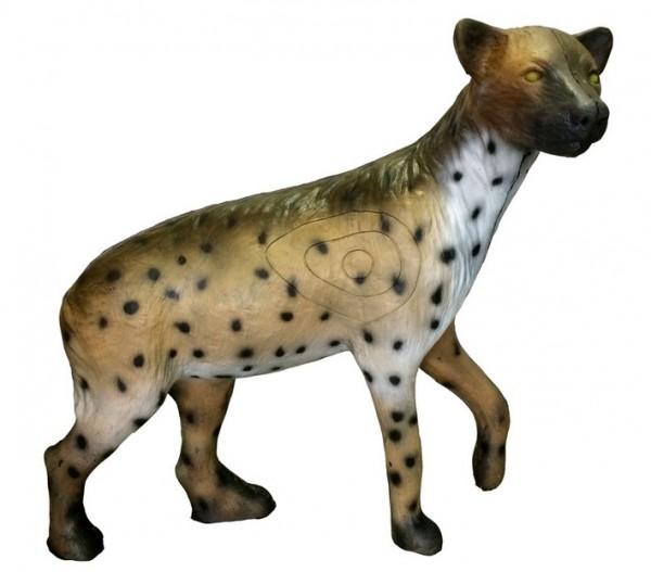 Leitold Hyäne