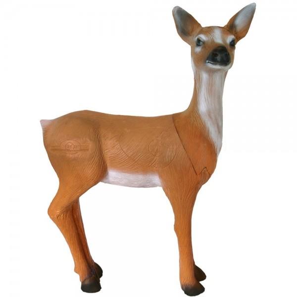 3D Tier LongLife Reh witternd