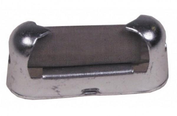 Ersatz Glühstrumpf für Taschenwärmer Benzin