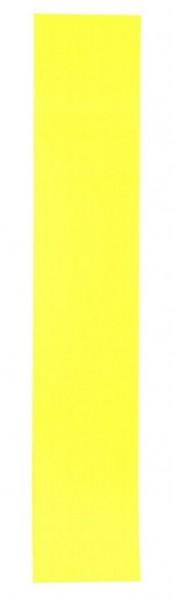 Pfeilcresting fluoreszierend gelb