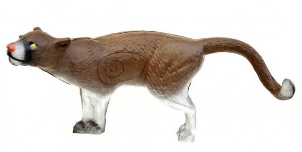 Leitold Puma