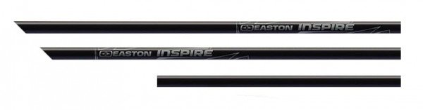 Easton Inspire Carbonschaft