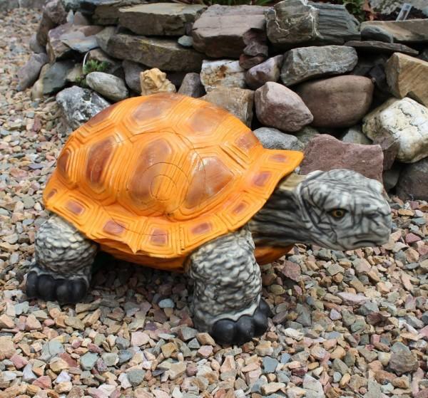 3D-Ziel TC Targets Schildkröte