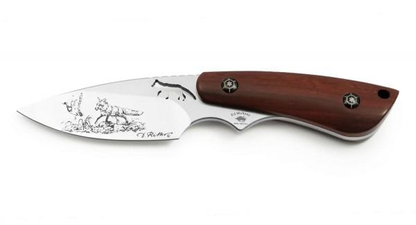 Jagdmesser-Puma-IP-Fox-2-Sandelholz