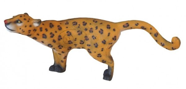 Leitold Leopard