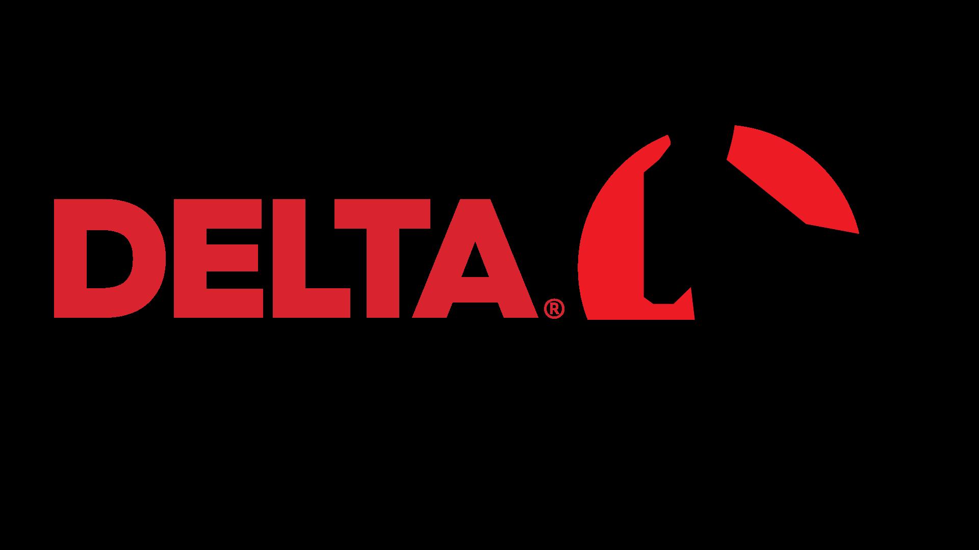 Delta McKenzie