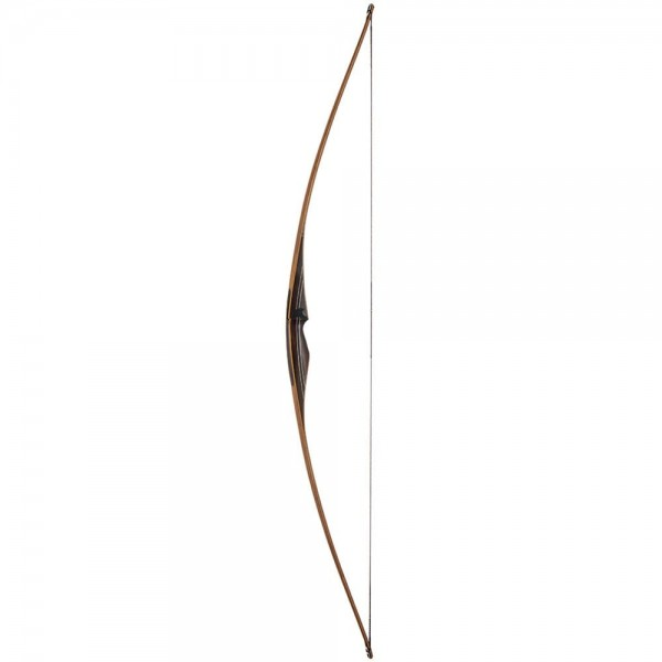 Bearpaw Langbogen Dakota