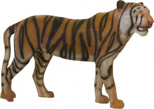 Leitold Tiger