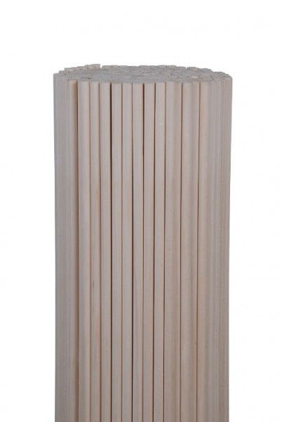 Bearpaw Fichtenholzschaft 11/32 Premium Qualität