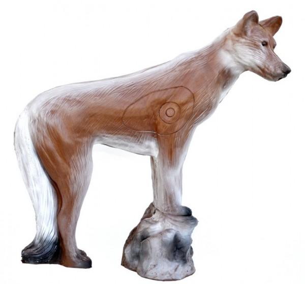 Leitold Dingo