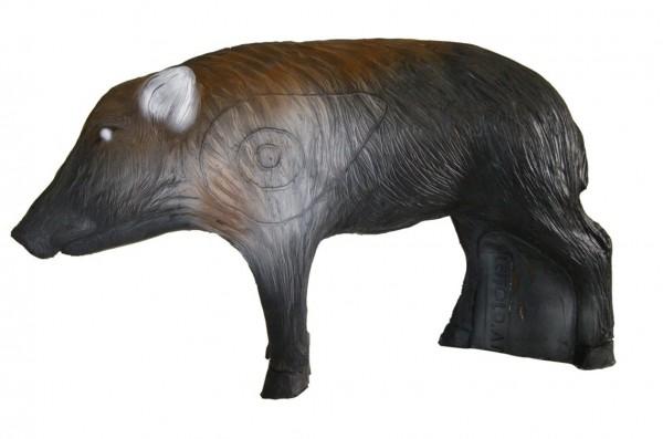 LG Animals Überläufer