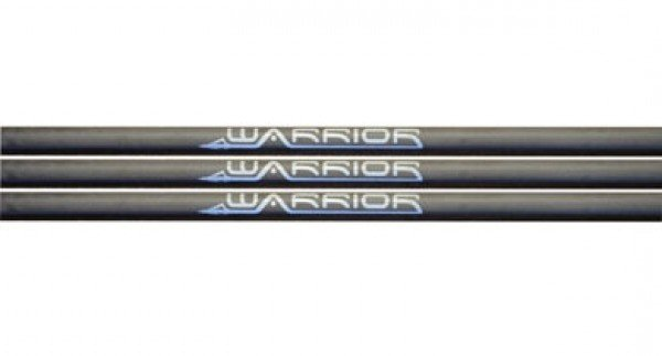 GoldTip Warrior