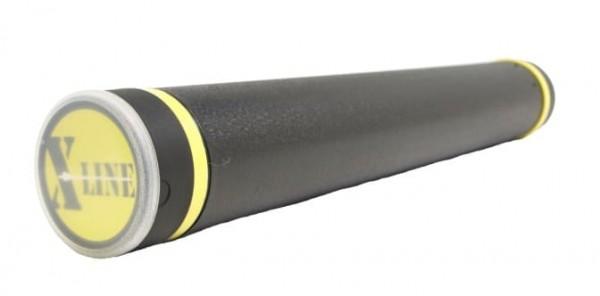 X-Line Pfeilröhre