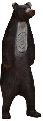 Leitold Braunbär