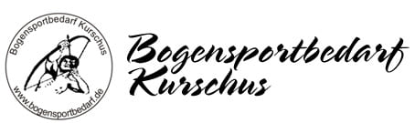 Bogensport Kurschus