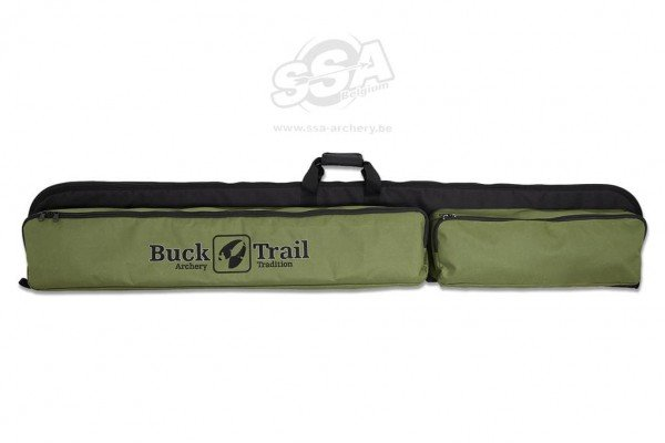 Bucktrail Traditional Soft Case