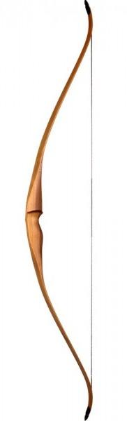 Slick Stick Recurve