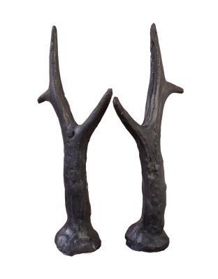 Leitold Rehgehörn