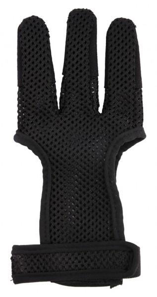 Schießhandschuh Summer Glove
