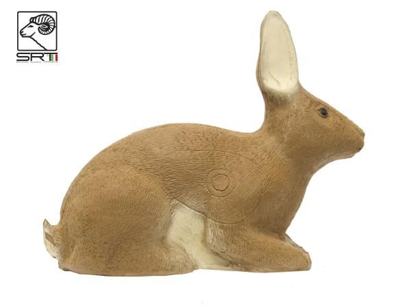 SRT Kaninchen