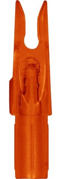 Penthalon Speed Nock fl. orange