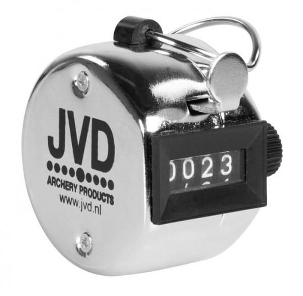 JVD Arrow Counter - Pfeilzähler