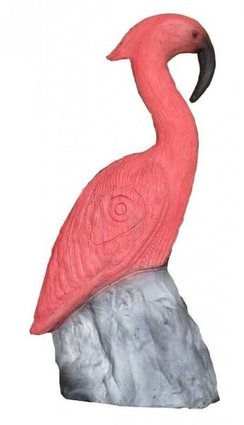 Leitold Flamingo