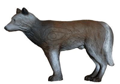 Leitold Timberwolf