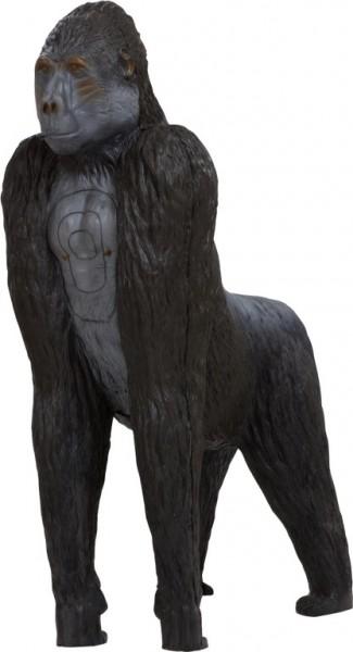 Leitold Gorilla