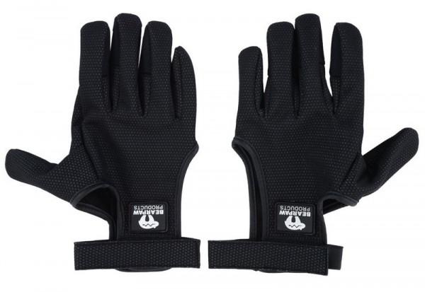 Bowhunter Gloves