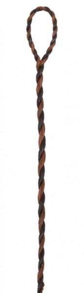 Whisper String Standard Longbow