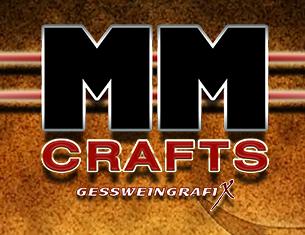 MM Crafts