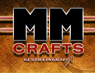 MM Crafts