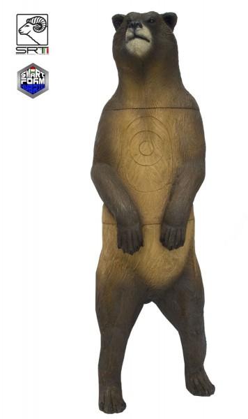 SRT Grizzlybaer